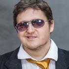 Arkadiusz Pawłowski