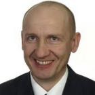 Leszek Dabrowski